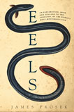 Eels by James Prosek